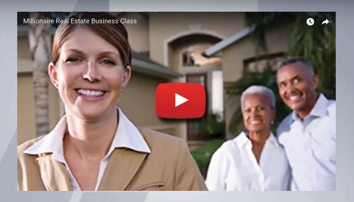 Your Home Sold Guaranteed Realty Video